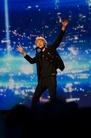 Melodifestivalen-Malmo-20130223 Ulrik-Munther-6462