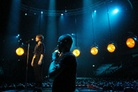 Melodifestivalen-Malmo-2014-Behind-The-Scenes 9982