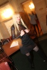 Melodifestivalen-Malmo-2014-Efterfest-Cafe-Rasoir-Elite-Hotel-Savoy 9091christine-Owman
