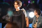 Melodifestivalen-Malmo-2014-Publik-Och-Show 8857ellen-Benediktson