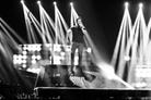 Melodifestivalen-Malmo-20140130 Alvaro-Estrella-Bedroom 9884