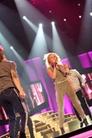 Melodifestivalen-Malmo-20140130 Elisa-Lindstrom-Casanova 9698