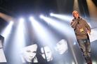 Melodifestivalen-Malmo-20140130 Linus-Svenning-Broder 9656