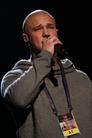 Melodifestivalen-Malmo-20140130 Linus-Svenning-Broder 9682