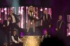 Melodifestivalen-Malmo-20140131 Elisa-Lindstrom-Casanova 3274