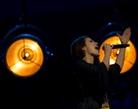 Melodifestivalen-Malmo-20140131 Ellen-Benediktson-Songbird 2572