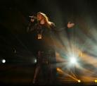 Melodifestivalen-Malmo-20140131 Helena-Paparizou-Survivor 2987