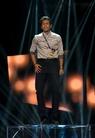 Melodifestivalen-Malmo-20140201 Alvaro-Estrella-Bedroom 4018