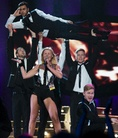 Melodifestivalen-Malmo-20140201 Elisa-Lindstrom-Casanova 3937