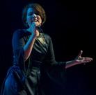 Melodifestivalen-Malmo-20140201 Ellen-Benediktson-Songbird 4053