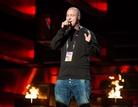 Melodifestivalen-Malmo-20150212 Linus-Svenning-Forever-Starts-Today 6559