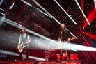 Melodifestivalen-Malmo-20150212 Neverstore-If-I-Was-Good-For-One-Day 6804