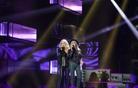 Melodifestivalen-Malmo-20150213 Marie-Bergman-And-Sanne-Salomonsen-Nonetheless 8447