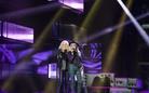 Melodifestivalen-Malmo-20150213 Marie-Bergman-And-Sanne-Salomonsen-Nonetheless 8449