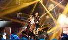 Melodifestivalen-Malmo-20150213 Samir-And-Viktor-Groupie 8360