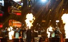 Melodifestivalen-Malmo-20150214 Linus-Svenning-Forever-Starts-Today 8670