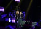 Melodifestivalen-Malmo-20150214 Marie-Bergman-And-Sanne-Salomonsen-Nonetheless 8898