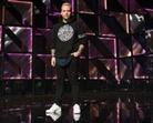 Melodifestivalen-Malmo-2016-Presskonferens 2941