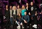 Melodifestivalen-Malmo-2016-Presskonferens 2986