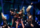 Melodifestivalen-Malmo-2016-Publik-Och-Show 4406