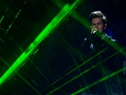 Melodifestivalen-Malmo-20160211 David-Lindgren-We-Are-Your-Tomorrow 2598