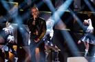 Melodifestivalen-Malmo-20160211 Victor-Och-Natten-100%25 2697