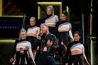 Melodifestivalen-Malmo-20160211 Victor-Och-Natten-100%25 2719
