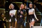 Melodifestivalen-Malmo-20160211 Victor-Och-Natten-100%25 2730