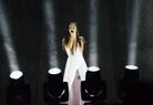 Melodifestivalen-Malmo-20160212 Isa-I-Will-Wait 3441