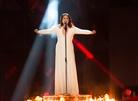 Melodifestivalen-Malmo-20160212 Molly-Pettersson-Hammar-Hunger 3732