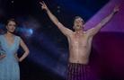 Melodifestivalen-Malmo-2017-Publik-Och-Show 2756