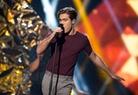 Melodifestivalen-Malmo-20170210 Benjamin-Ingrosso-Good-Lovin 2615