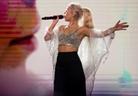 Melodifestivalen-Malmo-20170210 Lisa-Ajax-I-Dont-Give-A 2544
