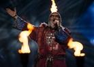 Melodifestivalen-Malmo-20170210 Roger-Pontare-Himmel-Och-Hav 2378