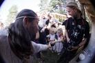 Menuo-Juodaragis-2011-Festival-Life-Renata- 8290
