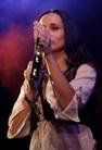 Menuo-Juodaragis-20110826 Marga-Muzika- 7003