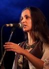 Menuo-Juodaragis-20110826 Marga-Muzika- 7007