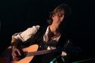 Menuo-Juodaragis-20110826 Marga-Muzika- 7103