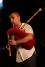 Menuo-Juodaragis-20110827 Dazkarieh- 0224