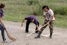 Menuo-Juodaragis-20110827 Lithuanian-National-Game-Ripka- 1336