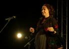 Menuo-Juodaragis-20110827 Skyle 0636