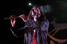 Menuo-Juodaragis-20110827 Skyle 0717