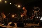 Menuo-Juodaragis-20110827 Skyle 0921