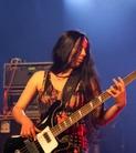 Metal Female Voices Fest 2010 101022 Hells Belles Yw8d2899