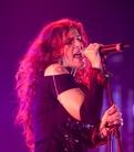 Metal Female Voices Fest 2010 101022 Hells Belles Yw8d2987