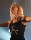 Metal Female Voices Fest 2010 101023 Arch Enemy Yw8d4596