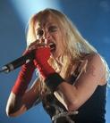 Metal Female Voices Fest 2010 101023 Arch Enemy Yw8d4606