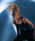 Metal Female Voices Fest 2010 101023 Arch Enemy Yw8d4620