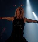Metal Female Voices Fest 2010 101023 Arch Enemy Yw8d4632