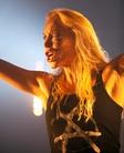Metal Female Voices Fest 2010 101023 Arch Enemy Yw8d4666